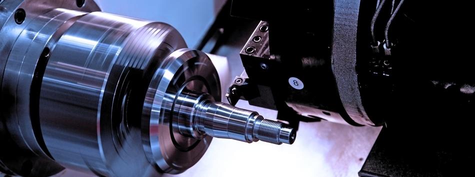 Cnc Turning Apsley Precision Engineering Ltd